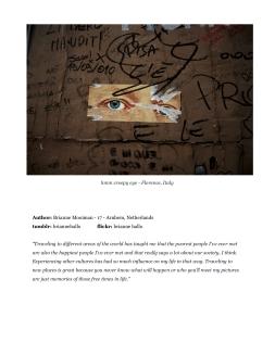 HELLA Vol.1 5